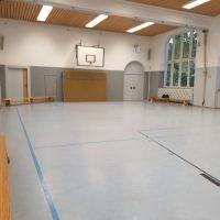 BilderKarusell Seite Trainingsorte